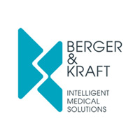 Logo_Berger_Kraft_Medical_200x200.jpg