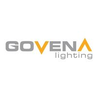Logo_Govena_Lighting_200x200.jpg